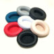 beats replacement ear pads