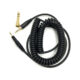 Audio-Technica Cable Replacement