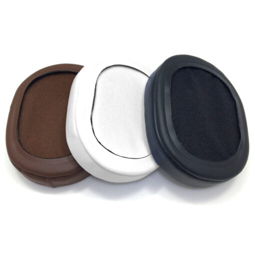 ath m50x replacement pads