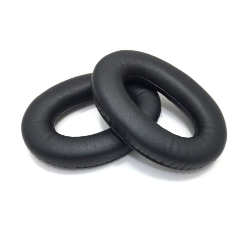 bose a20 replacement ear pads
