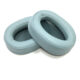 Sony MDR100ABN Ear Pads