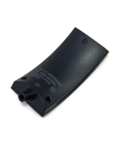 mdr xb950b1 replacement hinge