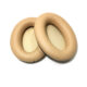 bose ae2 replacement ear pads