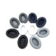 Bose quietcomfort 35 replacement ear pads