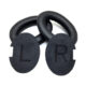 bose quietcomfort 25 replacement ear pads