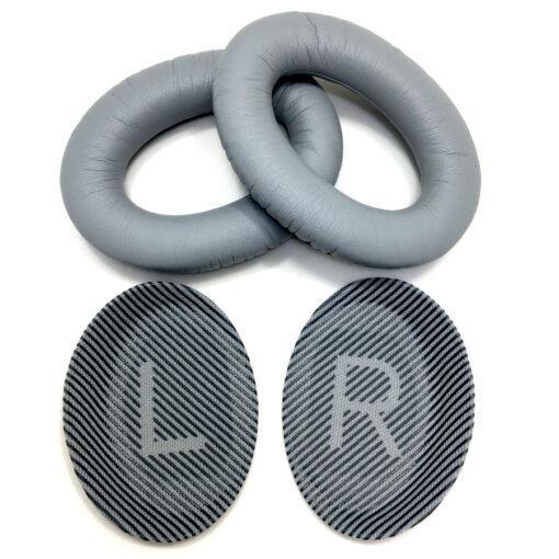 qc35 ear pads