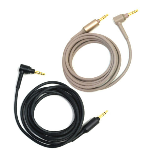 Sony WH-1000XM3 Cable