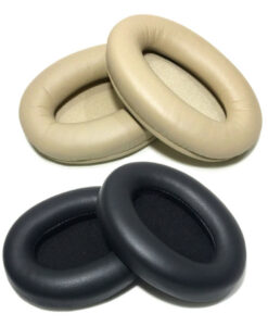 Sony WH1000XM3 Earpads